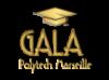 Gala Polytech Marseille